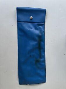 Original Volvo tool kit bag
