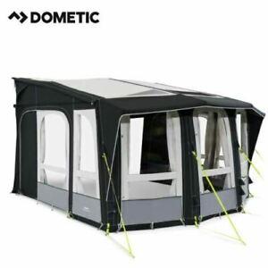 Dometic Ace Air Pro 400 S Kampa Inflatable Awning 2021 - Caravan / Motorhome