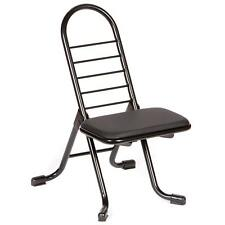 Jsi Pw-100 Small Adjustable Musician's Seat - Fast & Friendly Service!