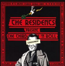 The Residents - Third Reich 'N Roll