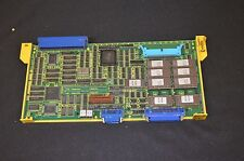 FANUC A16B-2200-0133 USED WARRANTY