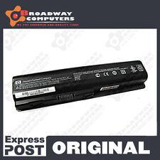 Original Battery HP 484171-001 485041-001 485041-003 487296-001 487354-001
