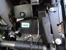Ford Kuga MK1 OBD Port Protection Device (OBD Protector) 2008 - 2012
