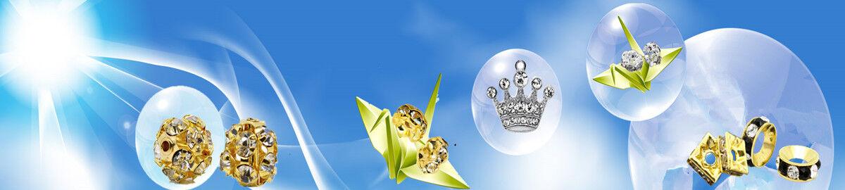 hot-seller-beads