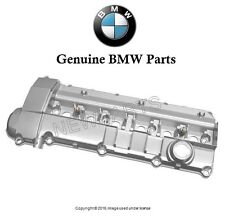 NEW BMW E34 E36 325i 325is M3 Valve Cover Genuine 11 12 1 738 410