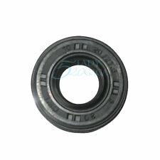 Oil Seal 10x20x5 For GX35 Replacement 4 Stroke Engine Cutter Blower Parts