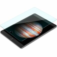 """Tempered Glass Screen Protector for iPad Pro 12.9"""" A1584 A1652"""