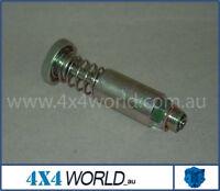 For Toyota Landcruiser HJ61 HJ60 Series Engine Pump Primer - 2H