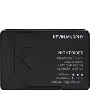 KEVIN MURPHY Night Rider 100g, Matte Texture Paste, Firm Hold (Brand New !)