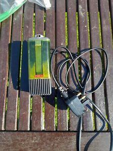 Eheim Pick Up 45 Internal Filter