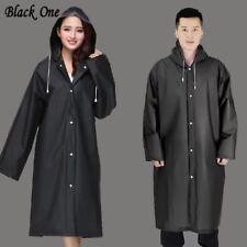 Women Raincoat Rainwear Men Rain Coat Impermeable Capa de chuva chubasquero Ponc