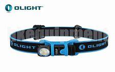 OLIGHT H1 Nova Cree XM-L2 Neutral White LED NW Headlight Headlamp