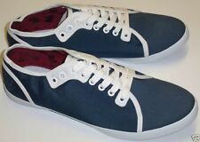 NANNY STATE MENS BOYS TRENDY RETRO SPORTS SHOES TRAINERS SNEAKERS SIZE UK 8 or 9
