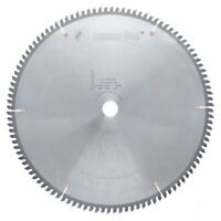 """1//4 /"""" 6 tooth Bandsaw Blade 93.5/"""" Length fits Delta type Bandsaw"""