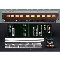Kato 7-505 Kit Lumière LED / Interior Lighting Kit Indirect Light LED 1X - HO