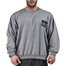 BIG SM EXTREME SPORTSWEAR Sweater Sweatshirt Jacke Hoodie 4644