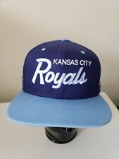 0bd5d320 Nike Kansas City Royals MLB Fan Cap, Hats for sale | eBay