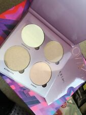 ANASTASIA Beverly Hills Glow Kit SWEETS