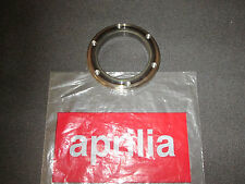 BRAND NEW GENUINE APRILIA DORSODURO/SHIVER/NA MANA SPRAG CLUTCH HOUSING 830390
