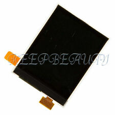 NEW LCD Display Screen Replacement Parts For Nokia X1-01 C1-01 C1-00 X-1 C-1