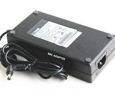 Genuine OEM AC Adapter for DPSN-150JB B 48V 3.125A 150W AD 48/3.125 0928 5.5MM