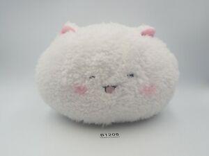 "Is the Order a Rabbit? Tippy B1208 Furyu Plush 5""x7"" Toy Doll Japan"
