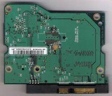 PCB Controller 2060-701474-000 WD1000FYPS Festplatten Elektronik