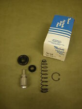 Raybestos CSK1836 Clutch Slave Cylinder Kit  Chevrolet Pick Up & Mini Van 85-91