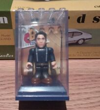 Doctor Who Character Building Series  4 super rare