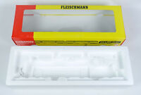 Fleischmann LEERKARTON 1166 Dampflok BR 38 2208 Leerverpackung OVP empty box H0.