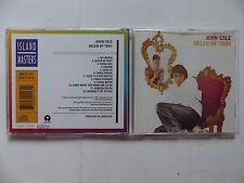 CD ALBUM john cale Helen of Troy IMCD 177 FRANCE