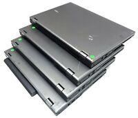 "Lot of 44 Dell Latitude E5510 15.6"" Laptop Intel i3 2GB RAM No HDD No OS READ"