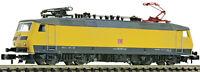 Fleischmann N 735303 E-Lok BR 120 160-7 der DB AG - NEU + OVP