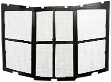 Maxxair 00-955202 Fanmate Bug Screen