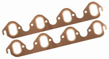 MR. GASKET Copperseal Exh Gasket 429-460 Ford P/N - 7165MRG