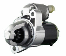 New Starter Honda Accord 2003 2004 2005 Element 2.4L 2003 2004 2005 2006 17869
