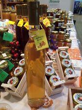 Idromele di San Marino al miele di ARANCIO