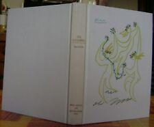 Barabbas  Par Lagerkvist  Editions Rombaldi