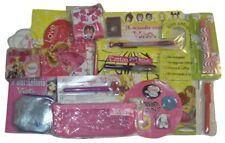 W.I.T.C.H. Disney Bundle 11 Items Gadgets Witch Lot E