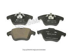 LAND ROVER RR Evoque (2012-2014) Brake Pad Set FRONT ATE CERAMIC