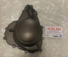 Coperchio accensione Aprilia SXV / RXV 450 / 550 2006/2009 - Originale AP9150152