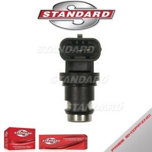 STANDARD Camshaft Position Sensor for 2008-2012 MERCEDES-BENZ GL550