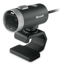 Microsoft H5D-00014 Webcamera - OVP