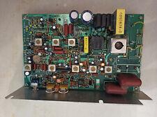 02P7002 FURUNO PCB 50KHZ