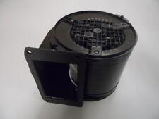 PAB Ltd Designair Extractor Fan COMPLETE MOTOR ASSEMBLY
