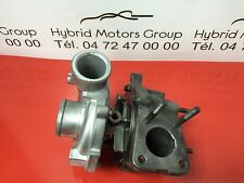 TURBO CHRYSLER VOYAGER RT 2.8 CRD / LANCIA 35242128H ORIGINAL GARRETT