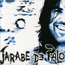 Jarabe de Palo - Flaca [New CD]