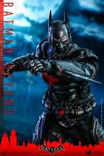 Hot Toys 1/6th scale Batman Beyond Collectible Figure Batman Arkham Knight VGM39