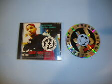 Code Red by DJ Jazzy Jeff & the Fresh Prince (CD, Sep-1993, Jive (USA))