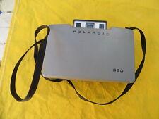 POLAROID 320 - appareil photo